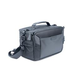 Vanguard VEO SELECT 35 Black Shoulder Bag thumbnail