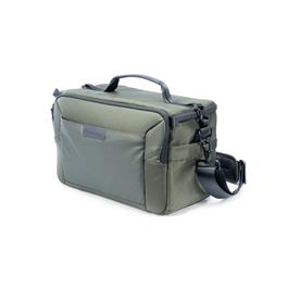 Vanguard VEO SELECT 35 Green X-Large Shoulder Bag thumbnail