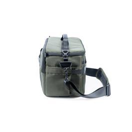 Vanguard VEO SELECT 35 Green X-Large Shoulder Bag Thumbnail Image 1