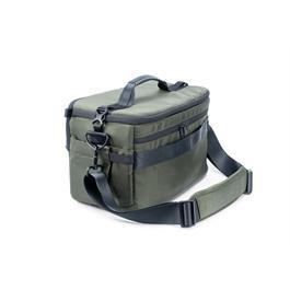 Vanguard VEO SELECT 35 Green X-Large Shoulder Bag Thumbnail Image 4