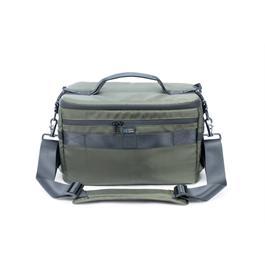 Vanguard VEO SELECT 35 Green X-Large Shoulder Bag Thumbnail Image 5