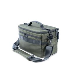 Vanguard VEO SELECT 35 Green X-Large Shoulder Bag Thumbnail Image 6