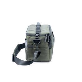 Vanguard VEO SELECT 35 Green X-Large Shoulder Bag Thumbnail Image 7