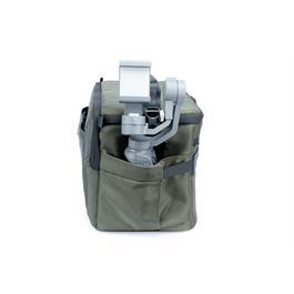 Vanguard VEO SELECT 35 Green X-Large Shoulder Bag Thumbnail Image 11
