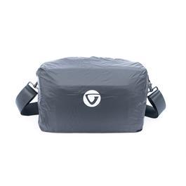 Vanguard VEO SELECT 35 Green X-Large Shoulder Bag Thumbnail Image 14