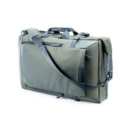 Vanguard VEO SELECT 49 Green Backpack & Shoulder Bag Thumbnail Image 2