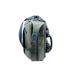 Vanguard VEO SELECT 49 Green Backpack & Shoulder Bag Thumbnail Image 3