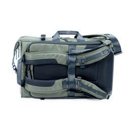 Vanguard VEO SELECT 49 Green Backpack & Shoulder Bag Thumbnail Image 4