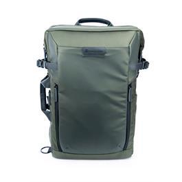 Vanguard VEO SELECT 49 Green Backpack & Shoulder Bag Thumbnail Image 18