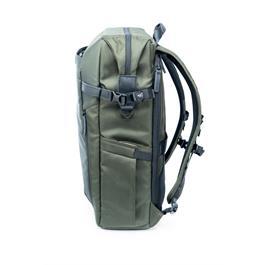 Vanguard VEO SELECT 49 Green Backpack & Shoulder Bag Thumbnail Image 20