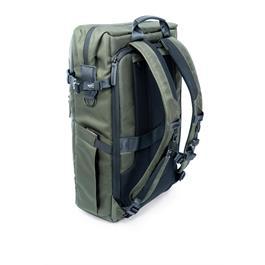 Vanguard VEO SELECT 49 Green Backpack & Shoulder Bag Thumbnail Image 21