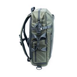 Vanguard VEO SELECT 49 Green Backpack & Shoulder Bag Thumbnail Image 23