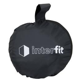 Interfit 60 x 60cm Pop Up Softbox (Excluding bracket) Thumbnail Image 1