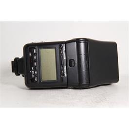 Used Nikon SB-24 Speedlight Thumbnail Image 1