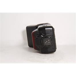 Used Nikon SB-24 Speedlight Thumbnail Image 2