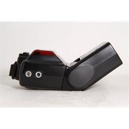 Used Nikon SB-24 Speedlight Thumbnail Image 3