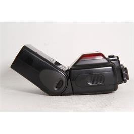 Used Nikon SB-24 Speedlight Thumbnail Image 4