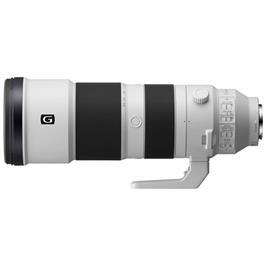 Sony FE 200-600mm f/5.6-6.3 G OSS Lens Thumbnail Image 1