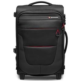 Manfrotto Pro Light Reloader Switch -55 Roller bag thumbnail