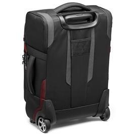 Manfrotto Pro Light Reloader a-55 Roller bag Thumbnail Image 1
