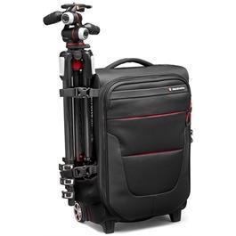 Manfrotto Pro Light Reloader a-55 Roller bag Thumbnail Image 2