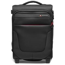 Manfrotto Pro Light Reloader Air-50 carry-on camera roller bag  thumbnail