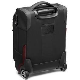 Manfrotto Pro Light Reloader Air-50 carry-on camera roller bag  Thumbnail Image 1
