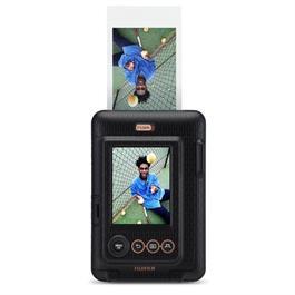 Fujifilm Instax Mini LiPlay Black Thumbnail Image 2