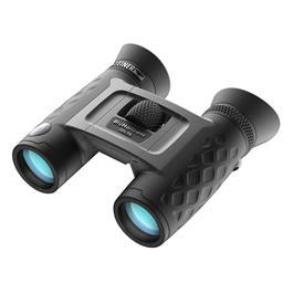 Steiner BluHorizons 10x26 Sunlight-Adaptive Binoculars thumbnail