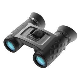 Steiner BluHorizons 8x22 Sunlight-Adaptive Binoculars thumbnail