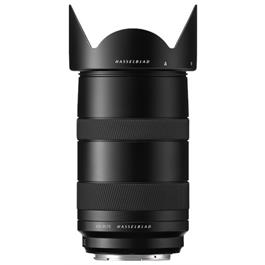 Hasselblad XCD 35-75mm f/3.5-4.5 lens Thumbnail Image 1