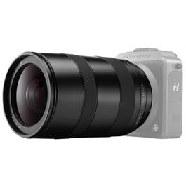 Hasselblad XCD 35-75mm f/3.5-4.5 lens Thumbnail Image 3