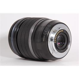 Used Olympus 25mm f/1.2 Pro Thumbnail Image 3