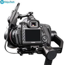 FeiyuTech Feiyu Tech FY-AK Follow Focus System II Thumbnail Image 1
