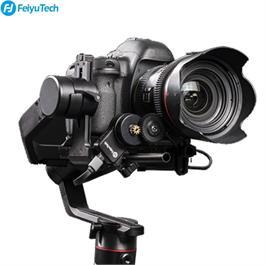 FeiyuTech Feiyu Tech FY-AK Follow Focus System II Thumbnail Image 2