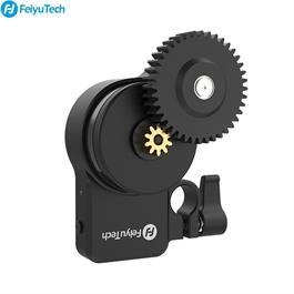 FeiyuTech Feiyu Tech FY-AK Follow Focus System II Thumbnail Image 4