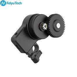 FeiyuTech Feiyu Tech FY-AK Follow Focus System II Thumbnail Image 5