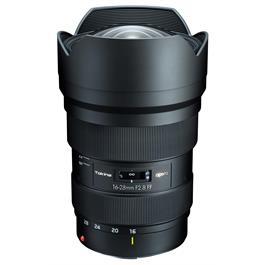 Tokina Opera 16-28mm F2.8 FF Lens - EF thumbnail