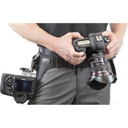 Spider Holster SpiderPro DCS V2 (Dual Camera System)-OB Thumbnail Image 2