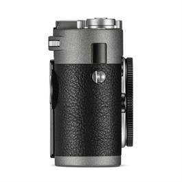 Leica M-E (Typ 240) Digital Rangefinder CameraLeica M-E (Typ 240) Digital Rangefinder Camera