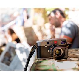 Leica M-E (Typ 240) Digital Rangefinder Camera