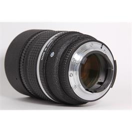 Used Nikon 105mm f/2 D Thumbnail Image 2