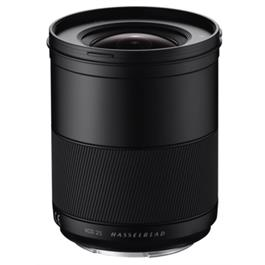 Hasselblad XCD 21mm f/4 medium format lens thumbnail
