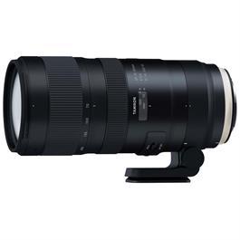 Tamron SP 70-200mm f/2.8 Di VC USD G2 Ex thumbnail