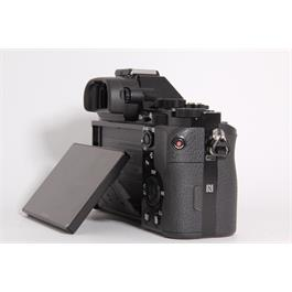 Used Sony A7S Body Thumbnail Image 2