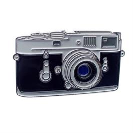 Official Exclusive Leica M2 / M3 Camera Pin Badge thumbnail