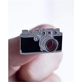 Official Exclusive Leica IIIc M39 Pin thumbnail