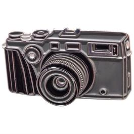 Official Exclusive Hasselblad X-Pan Camera Pin Badge thumbnail