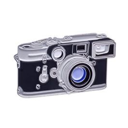 Official Exclusive Leica Leitz M3 M2 M with Summaron f/2.8 Lens with goggles ran thumbnail