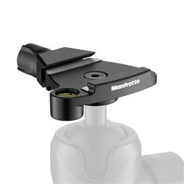 Manfrotto MSQ6T Top Lock Arca Swiss Adapter thumbnail